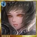 (Vehement) Rutee, Legend's Heiress thumb