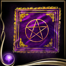 File:Purple Altar Cloth.png