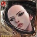 File:(Constrive) Crimson General Jesenia thumb.jpg