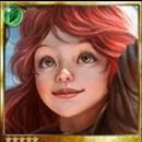 Hope-Granting Elfina thumb