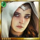 Curse Trader Aphanne thumb