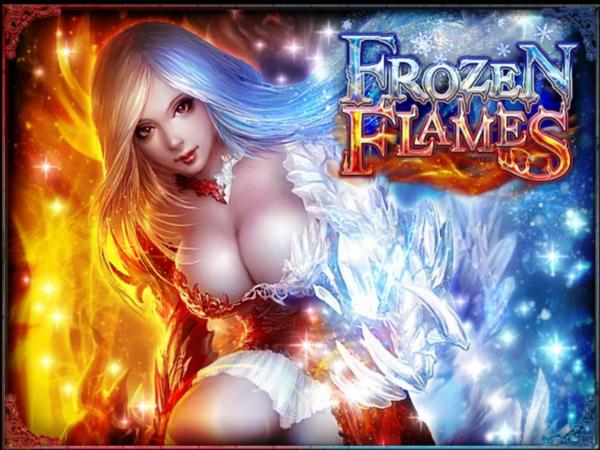 File:Frozen Flames.png
