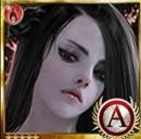 File:(Marshal) Barbara, Ultimate Empress thumb.jpg