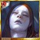 Resurrected Goddess Eostre thumb