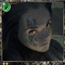 (Grin) Illucius, Emotional Assassin thumb