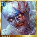 Orlok, Corrupt Nosferatu thumb