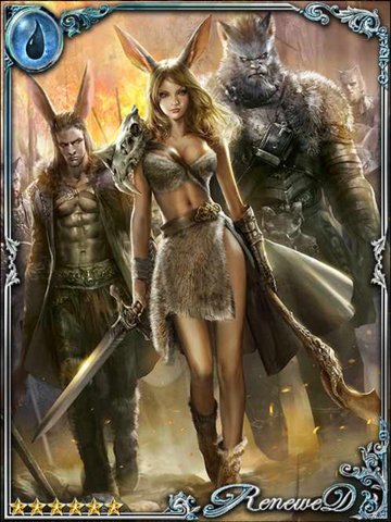 File:(Stimulate) Rhona, Lapine Warrior.png