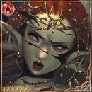 File:(Purblind) Balamra the First Curse thumb.jpg