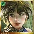 (Lonesome) Forest Thief Lavieen thumb