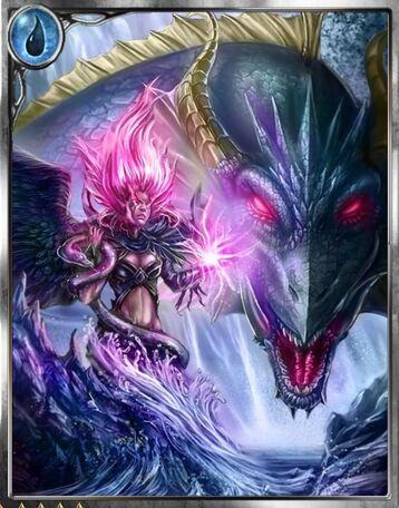 (Refused) Raging Astaroth