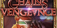 Chains of Vengeance