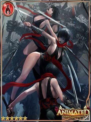 File:(Crimson Spray) Island Fencer Reyna.jpg