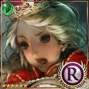 (Refractory) Haughty Princess Helvi thumb