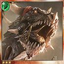 Vicious Warlord Archon thumb