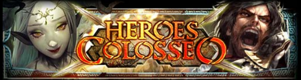 File:Heroes Colosseo XLI.png