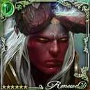 (T. G.) Lucifer the Betrayer thumb