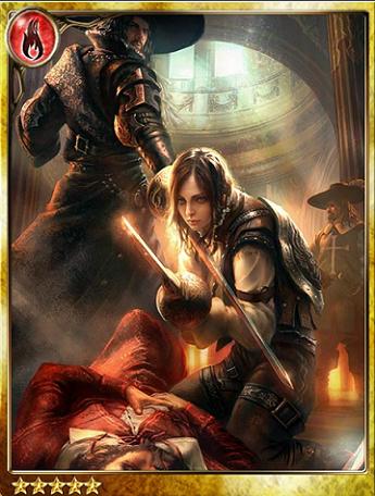 Athos (resized)