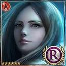 File:(Make Right) Regret-Stricken Elsa thumb.jpg