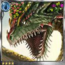 (Poison) Toxic Blossom Dragon thumb