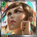 File:(Stench) Clara, Pain Connoisseur thumb.jpg