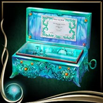 File:Turquoise Music Box EX.png