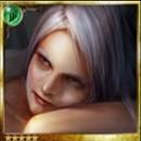 File:Demon Widow Reghana thumb.jpg