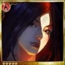 File:(Infiltrating) Haze Assassin Lyudia thumb.jpg