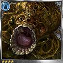 (Monstrosity) Maze Keeper Tarasque thumb