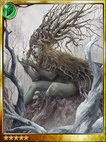 File:(Twigcrown) Drew of the Dead Forest.png