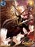 (Aloft) Judgement Archangel Suzette
