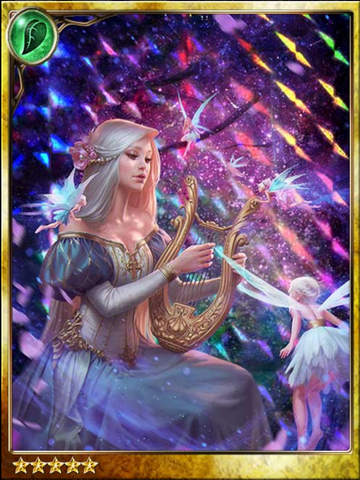 File:(Entreatment) Fae-Blessed Enpheline.png