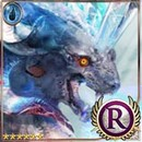 (Kaleidoscopic) Crystal Dragon thumb