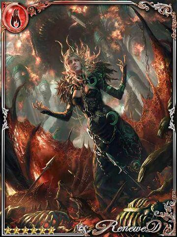 File:(No Envy) Astral Shamaness Silmaria.jpg