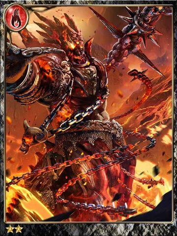 File:(Burn) Ruined Pegasus.jpg