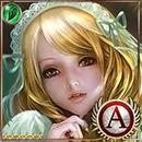 (T. W.) Wonderland Wanderer Alice thumb