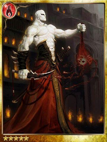 File:Zacharias, Gold Devil King .jpg