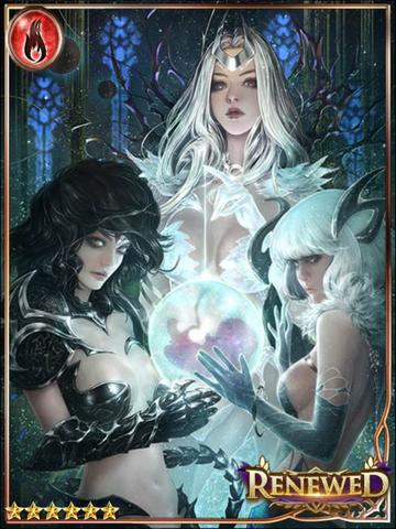File:(Tri-Light) Grand Rhio Sisters.png