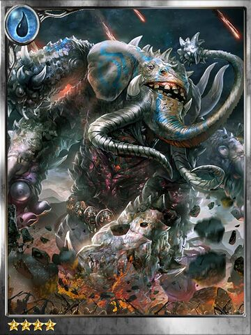 File:(Giant Trunk) Mutated Satior.jpg