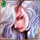 (Whitedevil) Demon Child Edith thumb