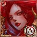 File:(Red Glory) Empyrean Ruler Artesia thumb.jpg