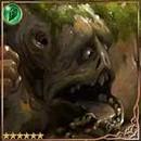 (Susceptive) Swamp Creeper Murluk thumb