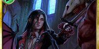 Vainglorious Darrow