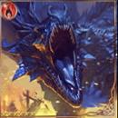 File:(Dark Despair) Dragonlord Revanient thumb.jpg