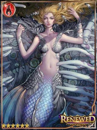 (P) Melfon, Dragon's Prize