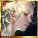 Aelias, Shining Sorceress thumb