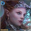 Duskwing Queen Freytel thumb