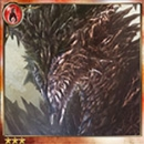 Ruinous Dark Dragon thumb