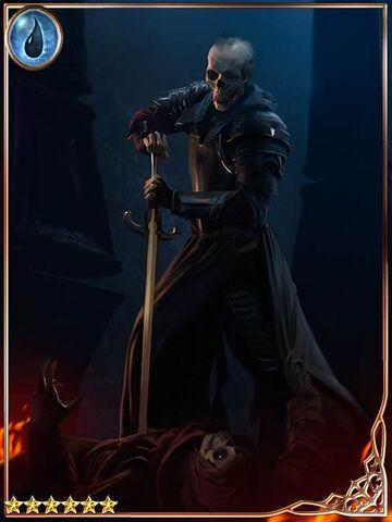 File:(Drowning) Dohran, Spiteful Wraith.jpg