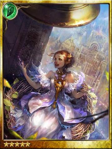 File:Belfry Fairy Moodie.png