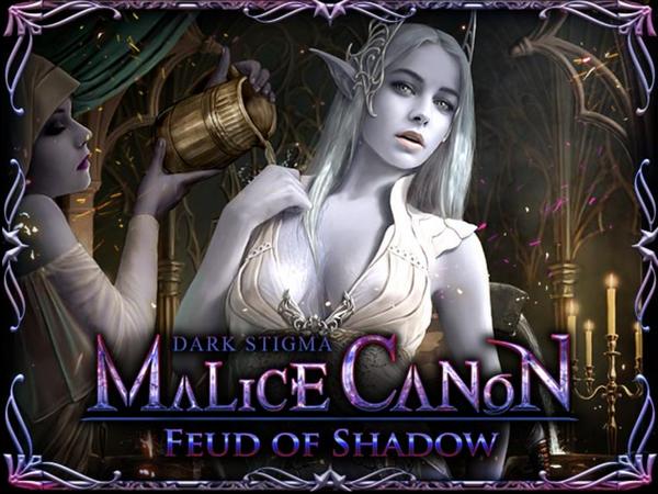File:Feud of Shadow.png